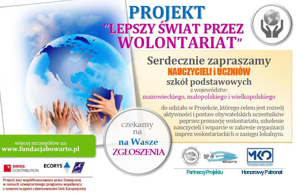 WINIETA wolontariat 3